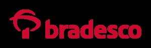 1280px-Banco_Bradesco_logo_(horizontal)